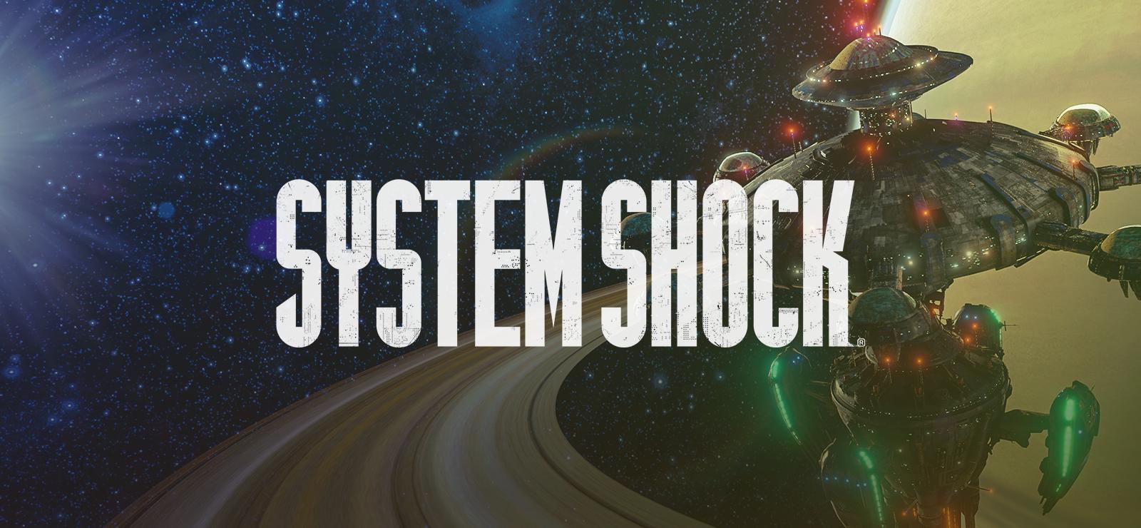 bon plan gog et ses soldes dete maj demo de system shock | RPG Jeuxvidéo