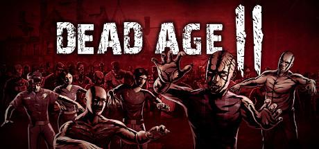 BIG NEWS : DEAD AGE II, des nouvelles fraîches !*
