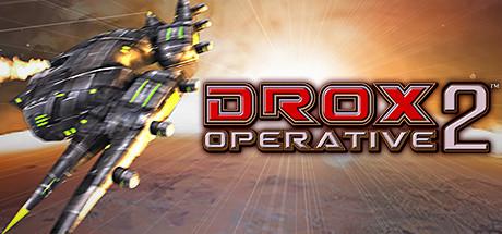 news drox operative 2 en acces anticipe | RPG Jeuxvidéo