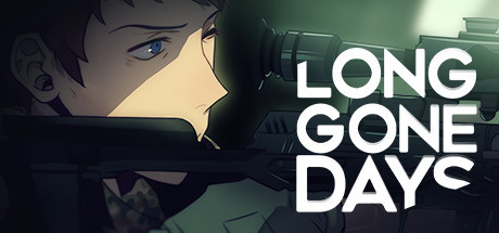 news long gone days nouvelles et nouveaux personnages | RPG Jeuxvidéo