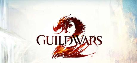 sortie guild wars 2 pas de quartier et bande annonce | RPG Jeuxvidéo