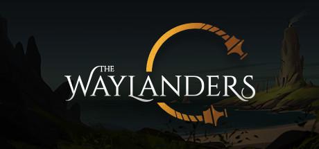 video the waylanders apercu de lhistoire | RPG Jeuxvidéo