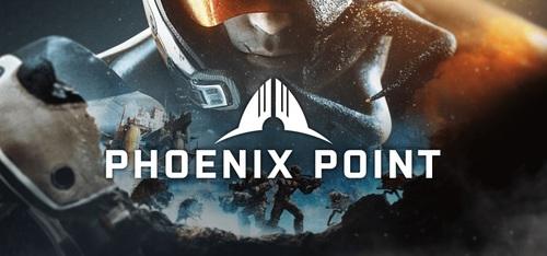 big news phoenix point mise a jour danforth a venir | RPG Jeuxvidéo