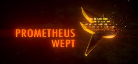 BIG NEWS : Prometheus Wept : des nouvelles, devlog 1