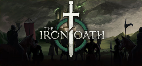 big news the iron oath demo et mode |  RPG Jeuxvidéo