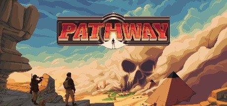 bon plan epic games store pathway gratuit | RPG Jeuxvidéo