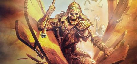 bon plan gog dd en solde et cadeau | RPG Jeuxvidéo