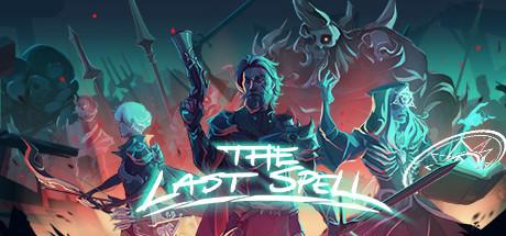 fjes thelast spell en demo | RPG Jeuxvidéo