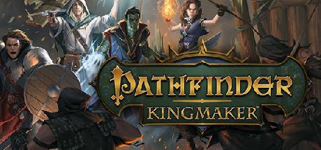 ign sog pathfinder kingmaker definitive edition avec combats au tour par tour | RPG Jeuxvidéo