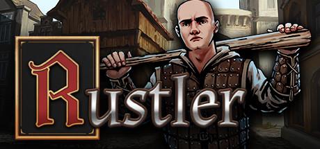 ign sog rustler video de gameplay | RPG Jeuxvidéo