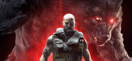 ign sog werewolf the apocalypse trailer | RPG Jeuxvidéo