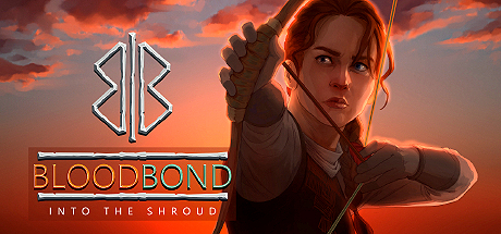 interview exclusive studio w r k s games et blood bond into the shroud |  RPG Jeuxvidéo