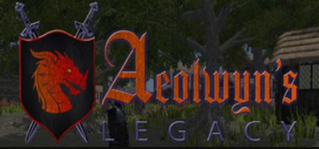 news aeolwyns legacy demo mise a jour et nouvelles | RPG Jeuxvidéo