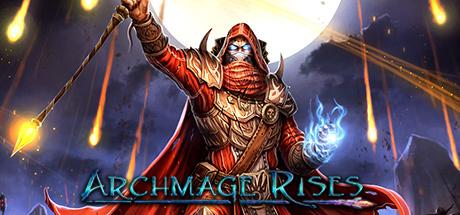 news archmage rises systeme de combats a letude | RPG Jeuxvidéo