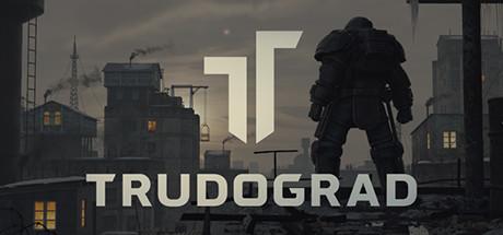 news atom rpg trudograd mise a jour et cinematique dintroduction | RPG Jeuxvidéo