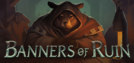 NEWS : Banners of Ruin, présentation