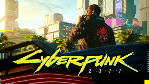 news cyberpunk 2077 sortie a nouveau decalee | RPG Jeuxvidéo