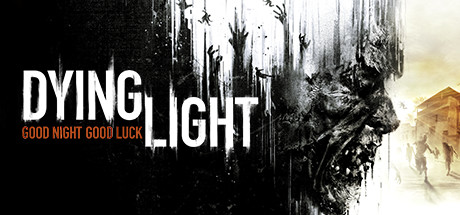 news dying light hellraid date |  RPG Jeuxvidéo