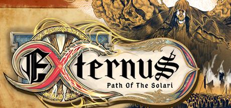 news externus path of the solari campagne reussie   RPG Jeuxvidéo