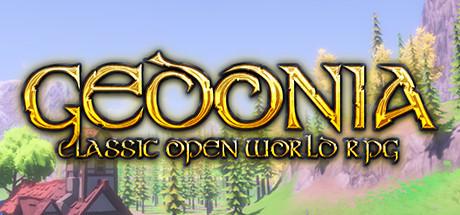 news gedonia en acces anticipe | RPG Jeuxvidéo