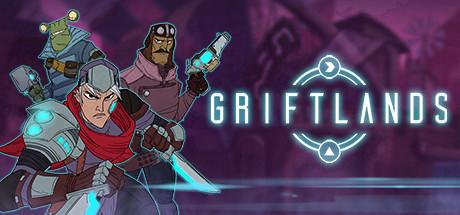 NEWS : Griftland, accès anticipé daté*
