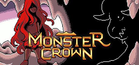 news monster crown acces anticipe bande annonce et demo | RPG Jeuxvidéo