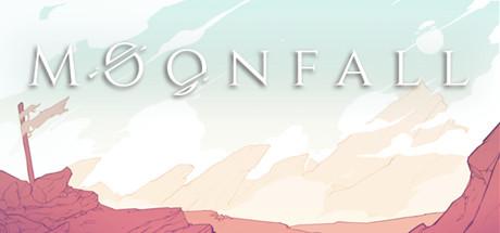 news moonfall presentation | RPG Jeuxvidéo