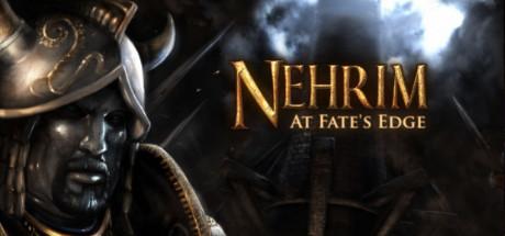 news nehrim ats fate edge date sur steam maj | RPG Jeuxvidéo