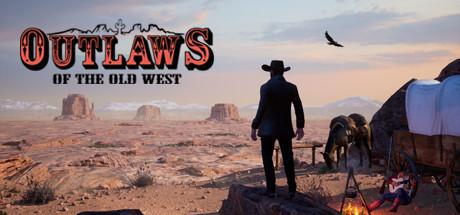 news outlaws of the old west heat homestead tour vite fait | RPG Jeuxvidéo