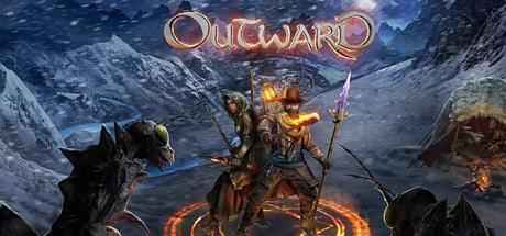 VIDEO : Outward, DLC The Soroboreans, journal de développement 6*