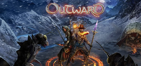 news outward dlc the soroboreans sorti |  RPG Jeuxvidéo