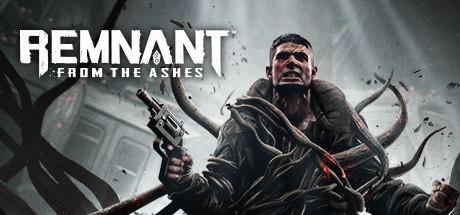 news remnant from the ashes nouveau dlc en aout | RPG Jeuxvidéo
