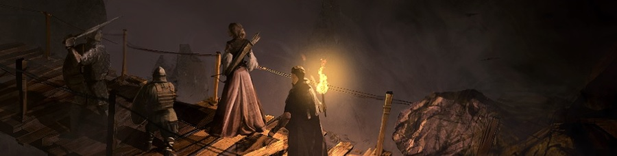 qQ8nNWwYMARd5P hArozk3hcm | RPG Jeuxvidéo