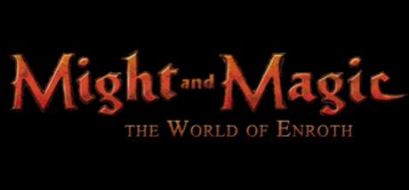 retrospective might and magic 67 et 8 par slow hand | RPG Jeuxvidéo