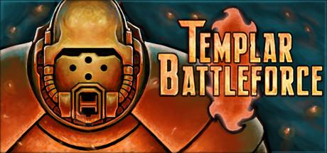 test templar battleforce par delastone | RPG Jeuxvidéo