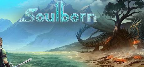 TRADUCTION : Soulborn, interview du PDG de Pixelmad Studios