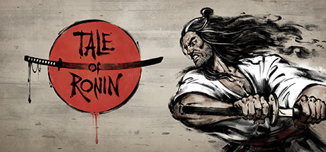 TRADUCTION : Tale of Ronin, dead Mage, interview du directeur du studio