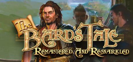 traduction the bards tale interview des fondateurs dinxile entertainment | RPG Jeuxvidéo