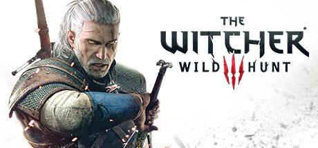 TRADUCTION : The Witcher 3, interview anniversaire par VG247
