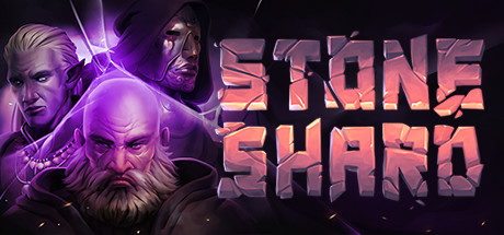 update stoneshard bolt thrower 0 5 9 sorti | RPG Jeuxvidéo