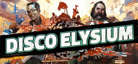 NEWS : Disco Elysium, patch et français*