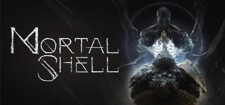 video mortal shell acolyte et gameplay au pcgs | RPG Jeuxvidéo