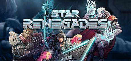 VIDEO : Star Renegades, nouveau système de combat*