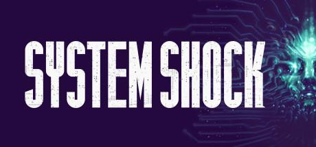 video system shock bande annonce teaser de lalpha demo | RPG Jeuxvidéo