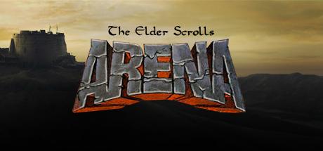 video the elder scroll arena apercu par valandryl   RPG Jeuxvidéo