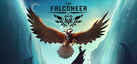video the falconeer bande annonce de lhistoire | RPG Jeuxvidéo