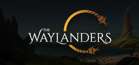 VIDEO : The Waylanders, lieux celtiques*