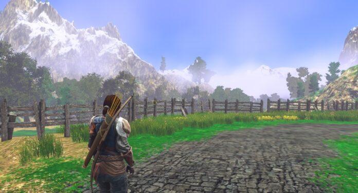 Banniere001 | RPG Jeuxvidéo