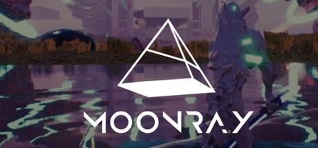 BIG NEWS : Moonray, présentation