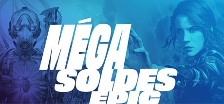 bon plan epic games store soldes dete | RPG Jeuxvidéo